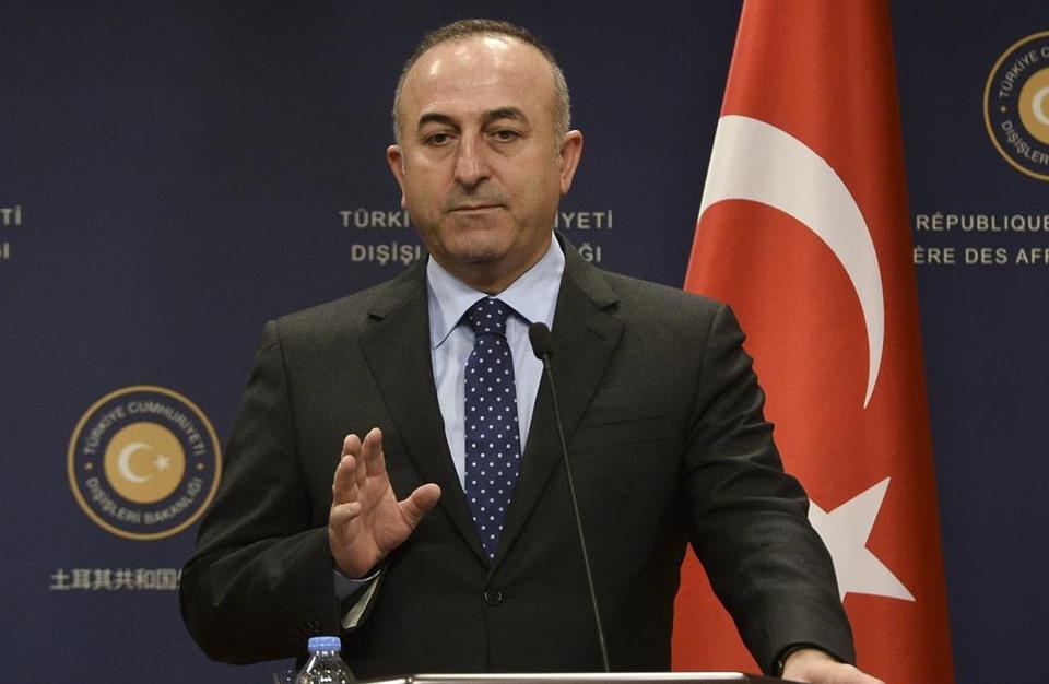 """أوغلو """"نيويورك تايمز"""" وصفها الأتراك 12201425144140.jpg"""