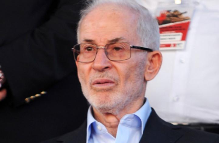 """""""الإخوان"""" تعلن رفضها لـ""""الجمعية الوطنية للشعب المصري"""""""
