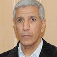 تقرير تشيلكوت: لا عزاء للعراقيين