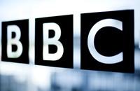 """أتراك بريطانيا: تغطية """"بي بي سي"""" لمحاولة الانقلاب غير مهنية"""