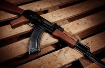 """عالم السلاح بانتظار نسخة جديدة من """"كلاشينكوف"""" (فيديو)"""