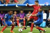 رونالدو يحسم الجدل: لن أشارك في نهائي كأس السوبر الأوروبية