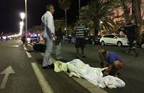 فرنسيون يسألون: كيف وصل قاتل نيس هدفه بشاحنة تزن 19 طنا؟